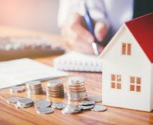 É possível amortizar financiamento com o FGTS? Descubra agora