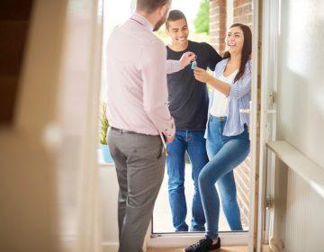 8 riscos que você corre ao optar pelo aluguel direto com o proprietário