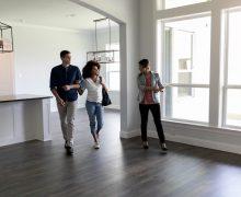 Veja agora as principais formas de comprar apartamento e como escolher