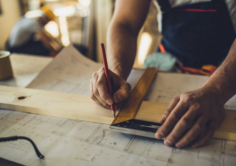 Contrato Built to Suit: conheça os direitos e deveres