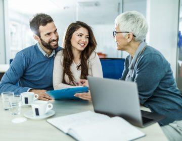 Saiba como escolher uma consultoria de imóveis ideal para você