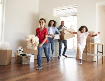 Qual o perfil dos compradores de imóveis atuais? Venha descobrir!