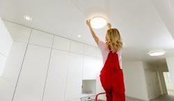 Vistoria de apartamento novo: confira as 5 melhores dicas do…