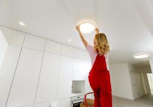 Vistoria de apartamento novo: confira as 5 melhores dicas do que avaliar