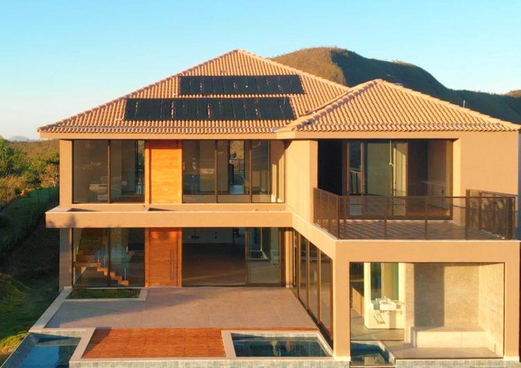 Você conhece os principais condomínios de Nova Lima e região?