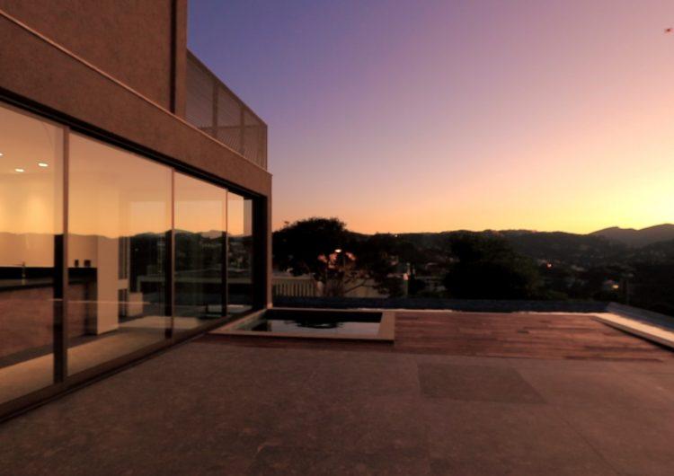 (VÍDEO) Casa Residencial à venda no Vale dos Cristais