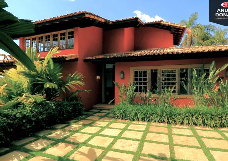 (VÍDEO) Casa Residencial à venda no São Bento, em Belo Horizonte