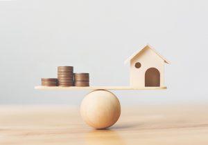 Permuta imobiliária: o que você precisa saber sobre o assunto