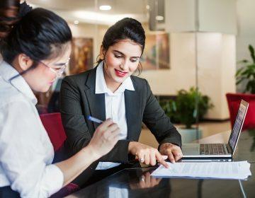 O que é consultoria imobiliária e como ajuda a conquistar seu imóvel?