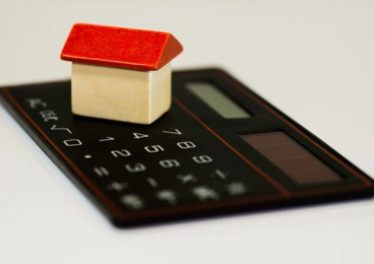 Como decidir entre alugar ou financiar? Entenda qual a melhor opção para você!