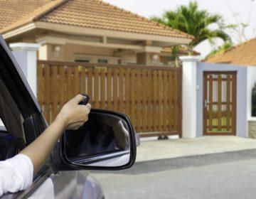 7 dicas para ter mais segurança em casa
