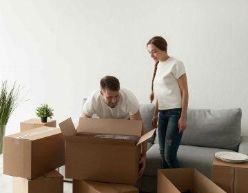 Como planejar a compra do primeiro imóvel? Confira as principais dicas