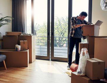 5 dicas de como escolher o apartamento certo
