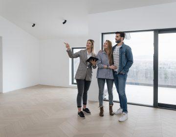 Como avaliar o tamanho de um apartamento? Descubra agora!