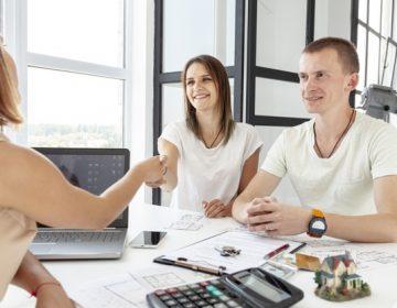 Índice IGP-M: saiba o que é e seu impacto no mercado imobiliário e no reajuste do aluguel