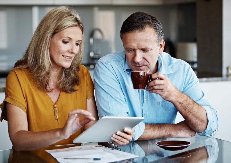 O que é a taxa de juros de financiamento imóvel e quais são as principais modalidades?