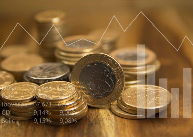 Afinal, como a taxa Selic influencia no financiamento imobiliário?